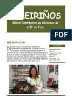 Pereiriños53