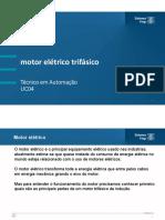 Microsoft PowerPoint - UC4-aula1-motor eletrico