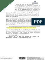 Documento - 2021-08-12T115258.183