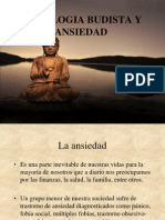 Budismo_y_la_Ansiedad