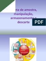 Aula_2-_ColetaJ_manipulaoJ_armazenamento_e_descarte