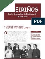 Pereiriños57