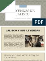 LEYENDAS DE JALISCO_EQUIPO 4