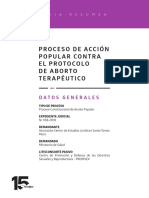 PROCESO-DE-ACCIÓN-POPULAR-CONTRA-EL-PROTOCOLO-DE-ABORTO-TERAPÉUTICO