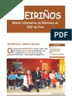 Pereiriños59
