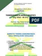 41247-LEZIONE TFE-7_Zampiero-5