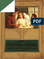 Ärztin Im Hause_text