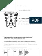 Act. 1.1. Software de Diseño Multimedia