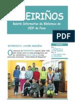 Pereiriños61