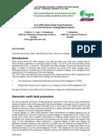 sa2007-000670_en_adaptive_100__stator_earth-fault_protection_based_on_third_harmonic_voltage_measurement