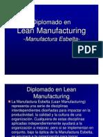 Diplomado%20en%20Lean%20Manufacturing