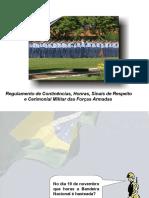Aula Em Powerpoint- RCONT