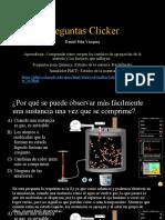 Piña_PreguntasClicker