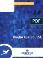 Lingua_Portuguesapdf-1160720114655