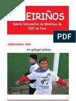 Pereiriños64