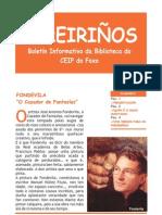 Pereiriños65