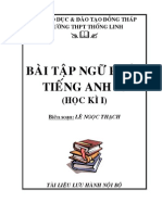 bai_tap_ngu_phap_tieng_anh_lop_10_hoc_ki_1