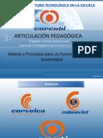 Expediciones Ciudad-Escuela_Estancia