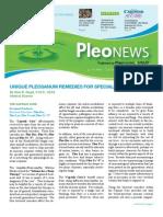 PleoNews_nov-dec2008