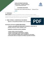 ROT02EDFISICA1ABCN