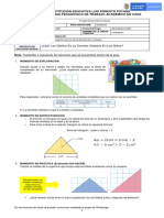 2_Area de Triángulos