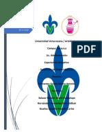 Modelo-Canvas_act3-Desarrollo-de-Emprendedores (1)