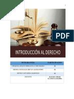 Producto Academico 3.3 Enviar