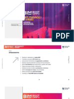brochure-bimbootcamp