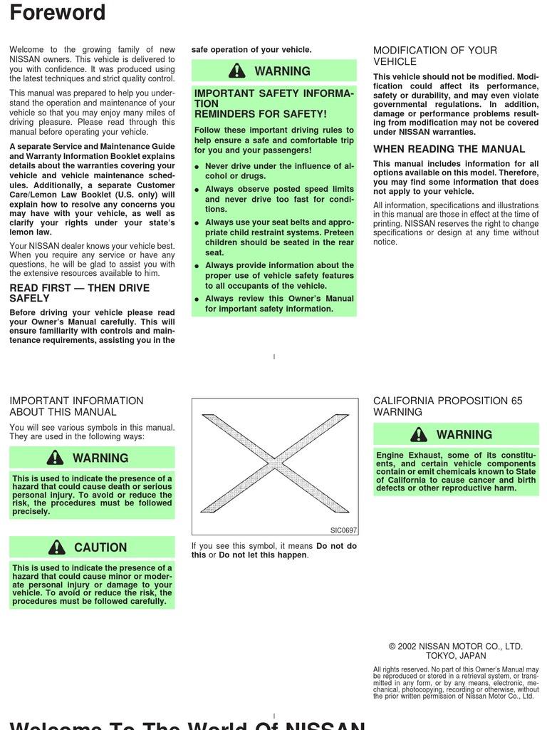 2003 Hyundai Sonata Wiring Diagrams Besides Crank Angle Sensor