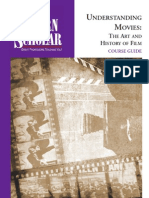 Gerald Mast Marshall Cohen Leo Braudy Film Theory And Criticism Introductory Readings Fourth Ed