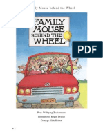 Family Mouse - Translator workbook  2011 - 2apr11