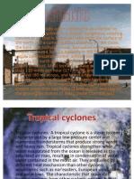cyclone 3