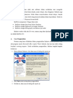 endnote tutorial