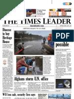 Times Leader 4-2-11