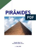 Manual sobre Pirâmides