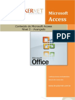 Access Nivel3