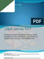 LAS TIC (1) (4)