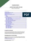 18_fr_mmtk_wireless_linux-infrastructure_handout