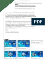 Citrix XenApp _ XenDesktop - Tutoriels - InformatiWeb Pro