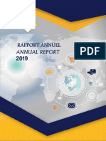 Rapport_annuel_2019_FR_ANG
