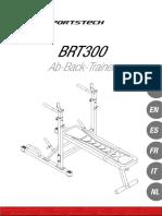brt300_manual