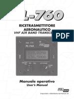 PL-760 Manuale ita_eng