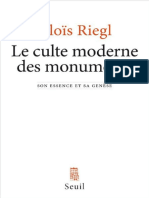 Le-culte-moderne-des-monuments-by-Riegl-Alois-_Riegl-Alois_-_z-lib.org_