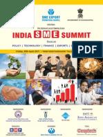 INDIA_SME_SUMMIT