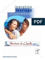 01_chaville_-_livret_a_donner_aux_fiances