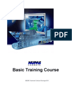 Basic_Training_Course_Nupas