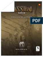 Hannibal&Hamilcar_Rulebook_SPA_FINAL_v3.0_web
