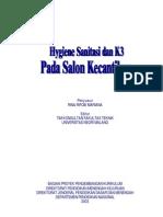 hygiene_sanitasi_dan_k3_pada_salon_kecantikan