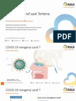 Materi Dr Ramdinal_covid Dan Neurologi