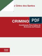 2021_Criminologia_Contribuição_para_crítica_da_economia_da_punição